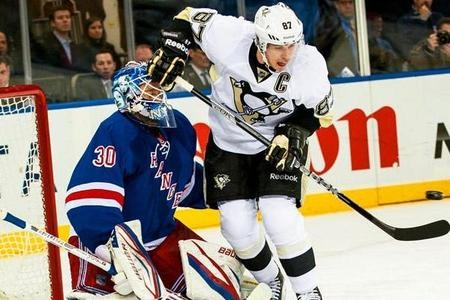 Rangers Look Lost in Latest Loss