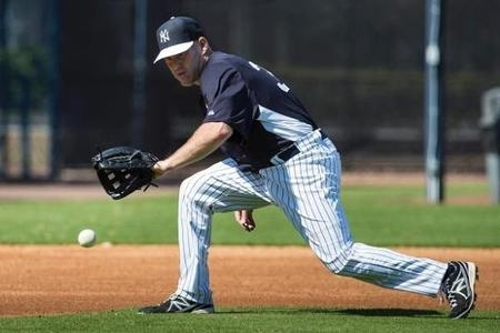 The State of the Yankees: Spring Training Edition