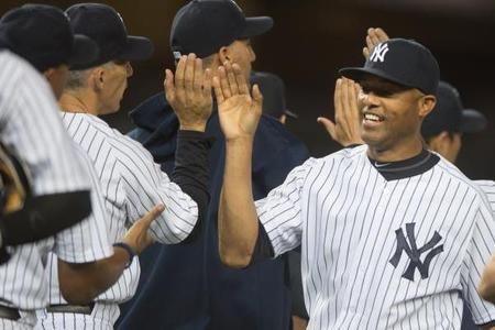 The Yankees' Last Chance to Make a Run at the Red Sox