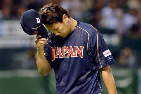 The Mystery of Masahiro Tanaka