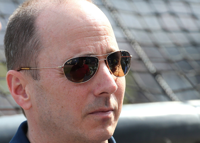 The State of Brian Cashman