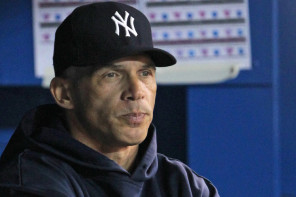 The Joe Girardi Show: Season 5, Episode 3