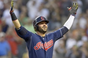 Nick Swisher Is Still Not Missed