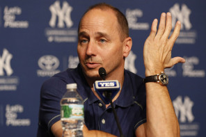 The State of the Yankees: Winter Meetings Edition