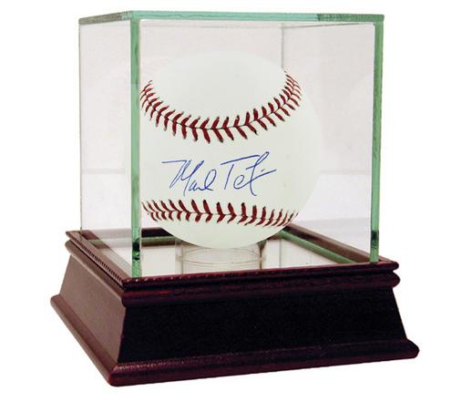 The Most Ridiculous Yankees Memorabilia