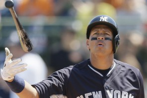 The Season of Optimism for the Yankees