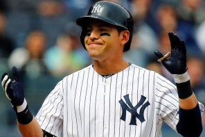 When Does the Free Pass for Jacoby Ellsbury Expire?