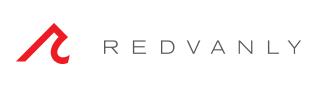 Redvanly