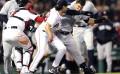 Yankees in Boston Trip: Part II