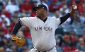 CC Sabathia Is Not Done
