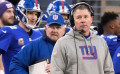 A Look Back at Another Miserable Giants Season