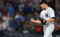 Yankees' Decision to Not Sign David Robertson Makes No Sense