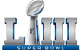 My Super Bowl LIII Dilemma
