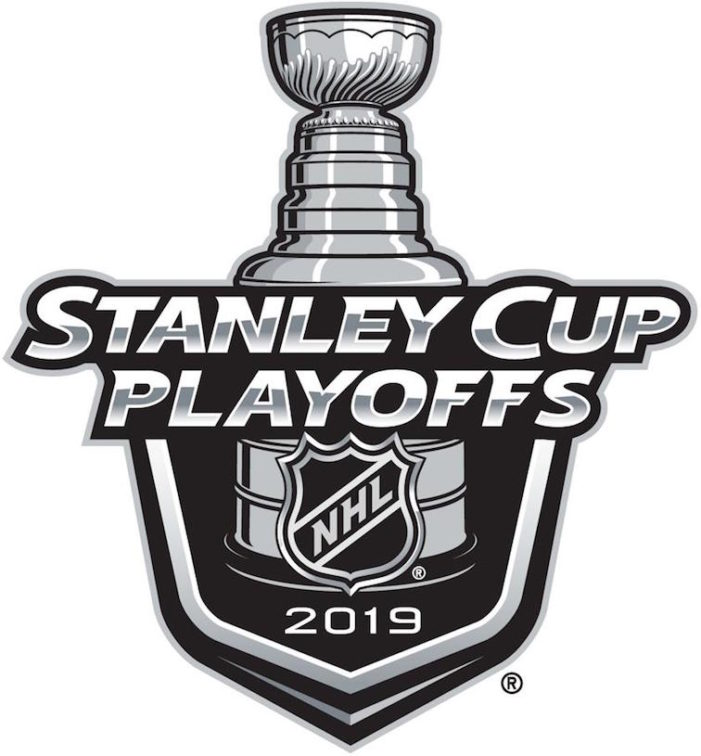 My 2019 Stanley Cup Dilemma