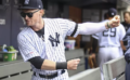 Clint Frazier Is My Kind Of Player