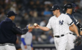 Aaron Boone Needs to Stop Treating Jonathan Holder Like an Elite Reliever