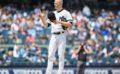 Yankees Have a J.A. Happ Problem