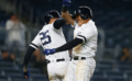 Yankees' Roster and Lineup Decisions Should Be Based on Performance