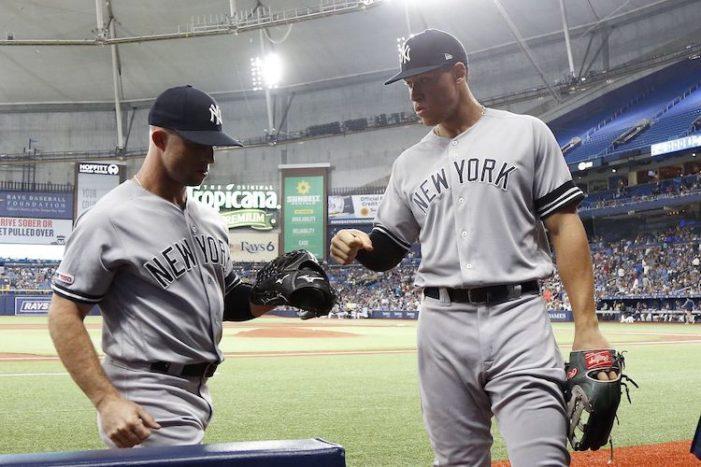 2019 Yankees Over/Under Predictions Recap