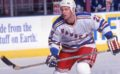 Rangers Podcast: Mike Knuble and Kevin DeLury