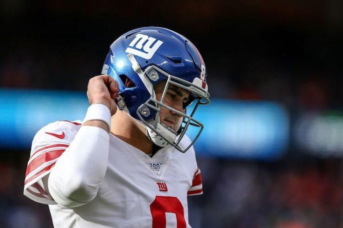 NFL Week 13 Picks