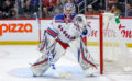 Rangers Thursday Thoughts: Recent Turnaround Could Ruin Trade Deadline