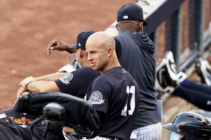 Yankees Podcast: Yankees Baseball Is Back