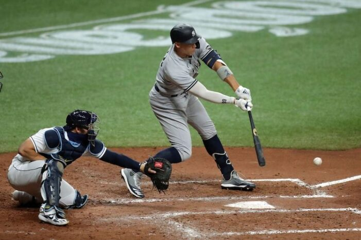 Yankees Podcast: Move the Runner Over