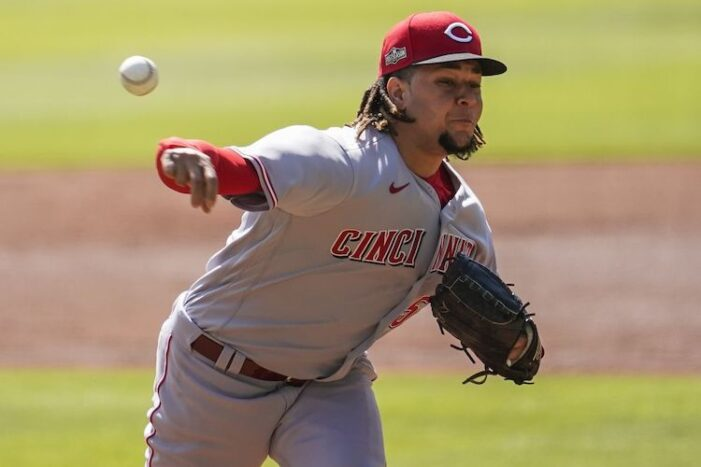 Luis Castillo Isn't Worth What He Would Cost Yankees