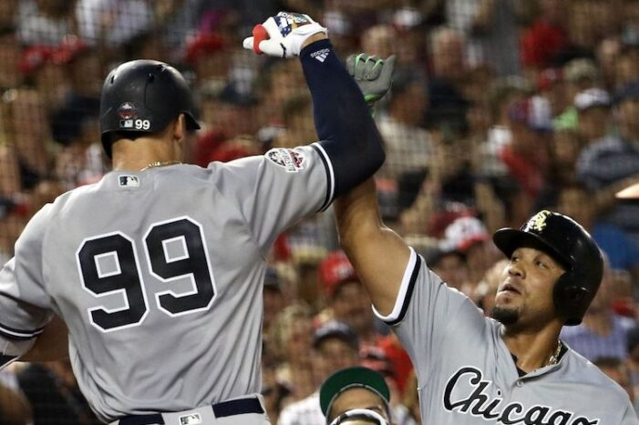 Yankees Podcast: Are Yankees or White Sox Best in AL?