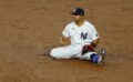 Yankees Podcast: Three Straight Losses