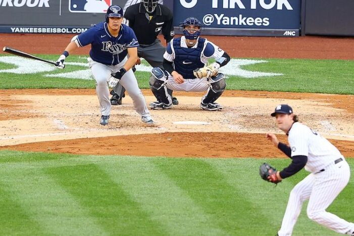 Yankees Thoughts: Worst Team in American League