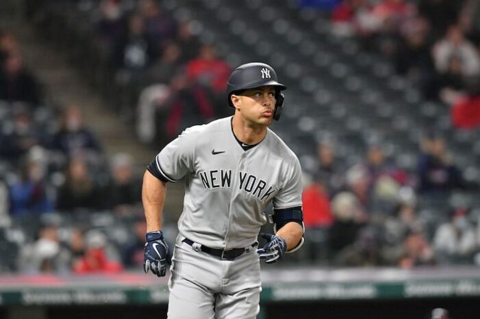 Yankees Thoughts: Nothing Changed in Cleveland