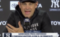 Yankees Podcast: Aaron Boone Said What?