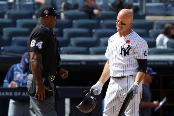 Yankees Thoughts: Brian Cashman Was Right, 'Rays Are Better Franchise'
