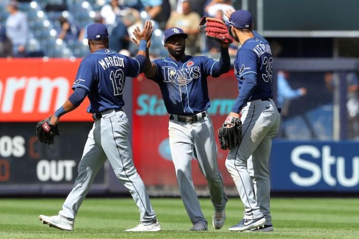 Yankees Podcast: Division Chances Dwindling