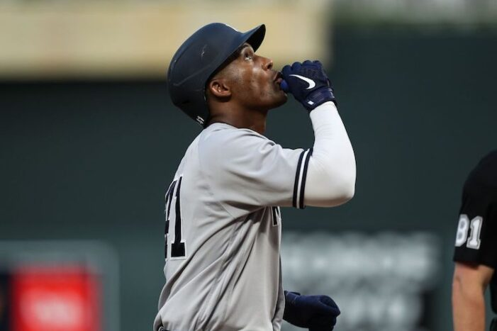 Yankees Podcast: Back-to-Back Wins!