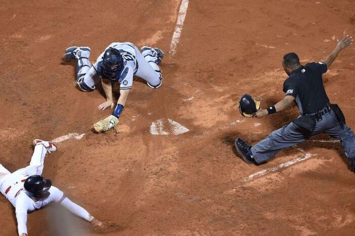 Yankees Podcast: Worst Loss of Season
