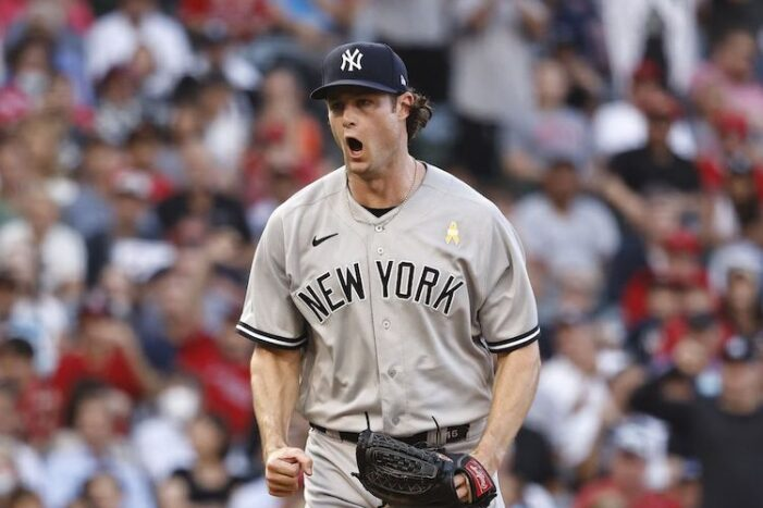 Yankees Thoughts: Get Ready for One-Game Playoff