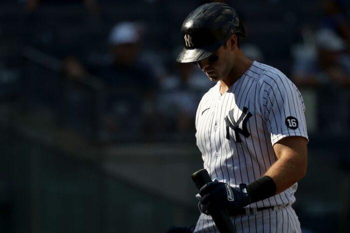 Do Yankees Have One Last Season-Saving Run in Them?